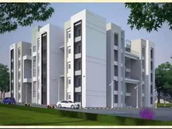 570 sqft, 1 bhk BuilderFloor in Nisargraj Laxmi residency Neral, Mumbai at Rs. 20.0000 Lacs