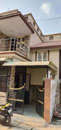 990 sqft, 3 bhk IndependentHouse in Builder Meera Madhav Recidancy Bopal, Ahmedabad at Rs. 67.0000 Lacs