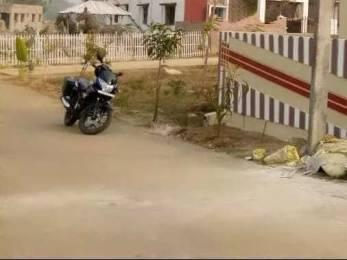 1500 sqft, Plot in Builder Amravati Residency Asansol Samdi Road, Asansol at Rs. 9.0000 Lacs