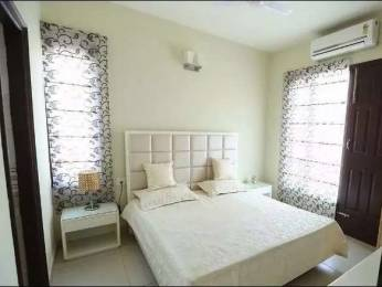 1458 sqft, 2 bhk Apartment in Builder Project Chandigarh Road, Chandigarh at Rs. 28.0000 Lacs