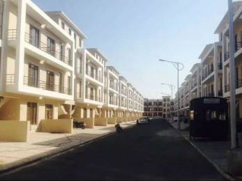 1478 sqft, 2 bhk Apartment in Builder Project Chandigarh Road, Chandigarh at Rs. 30.0000 Lacs