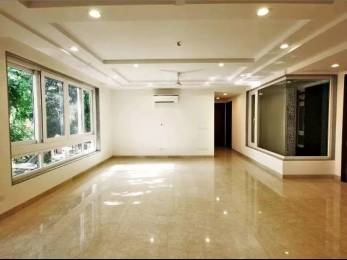 2250 sqft, 4 bhk Villa in Builder b kumar and brothers Green Park Extension, Delhi at Rs. 18.0000 Cr