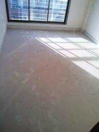 1200 sqft, 2 bhk Apartment in Builder on requst Sector 21 Kharghar, Mumbai at Rs. 25000