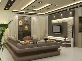 1425 sqft, 3 bhk Apartment in Experion Capital Gomti Nagar, Lucknow at Rs. 81.9330 Lacs