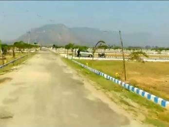 1800 sqft, Plot in Builder dollars colony 2 Renigunta, Tirupati at Rs. 20.0000 Lacs