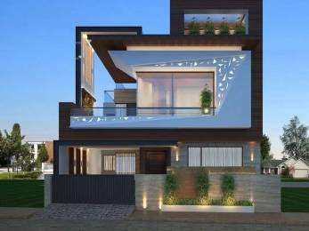 5000 sqft, 7 bhk Villa in Builder Project Ashiana, Lucknow at Rs. 2.2500 Cr