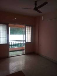1000 sqft, 2 bhk Apartment in Builder Project Malleswaram, Bangalore at Rs. 23000