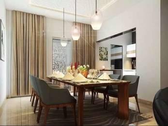 1145 sqft, 2 bhk Apartment in Ahad Excellencia Avalahalli Off Sarjapur Road, Bangalore at Rs. 62.0000 Lacs