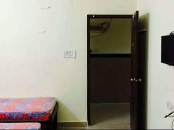 603 sqft, 1 bhk Apartment in Builder Project New Moti Nagar, Delhi at Rs. 15000