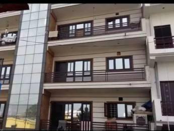 1326 sqft, 2 bhk BuilderFloor in Builder sukriti apartment Sahastradhara Road, Dehradun at Rs. 50.0000 Lacs