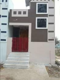 828 sqft, 2 bhk IndependentHouse in Builder Project Ajit Singh Nagar, Vijayawada at Rs. 42.0000 Lacs