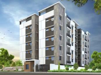 1090 sqft, 2 bhk Apartment in Builder SREE INFRA Tiruchanur, Tirupati at Rs. 33.7900 Lacs