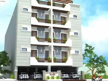 1200 sqft, 2 bhk BuilderFloor in Builder 3 bhk builder floor Sahastradhara Road, Dehradun at Rs. 30.0000 Lacs