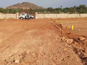 810 sqft, Plot in Builder Project Begumpet, Hyderabad at Rs. 11.2500 Lacs