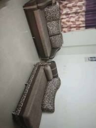 890 sqft, 2 bhk Apartment in Sahithis Builders Daisy 2 Ramamurthy Nagar, Bangalore at Rs. 22000