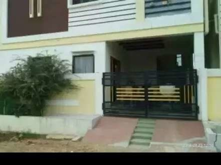 2200 sqft, 4 bhk IndependentHouse in Builder Project Mallampet Road, Hyderabad at Rs. 85.0000 Lacs