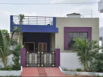 600 sqft, 1 bhk Villa in Builder Project West Tambaram, Chennai at Rs. 12.5000 Lacs