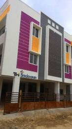 500 sqft, 1 bhk Apartment in Builder Project Gerugambakkam, Chennai at Rs. 25.0000 Lacs