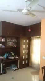 1312 sqft, 2 bhk Apartment in Builder spectrum ambara Prashanth Extension, Bangalore at Rs. 28250