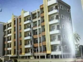 990 sqft, 2 bhk Apartment in Builder Galaxy height Vidhan Sabha Road, Raipur at Rs. 25.0000 Lacs
