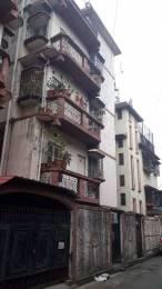 550 sqft, 1 bhk BuilderFloor in Builder Project Ballygunge, Kolkata at Rs. 5500