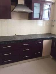 1300 sqft, 2 bhk Apartment in Builder Project Sitapur Road, Lucknow at Rs. 18000