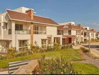 4201 sqft, 4 bhk Villa in Prestige Summer Fields Marathahalli, Bangalore at Rs. 1.3700 Lacs