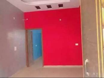 570 sqft, 1 bhk Apartment in Builder Drishti Homes Sector 127 Mohali, Mohali at Rs. 14.9050 Lacs
