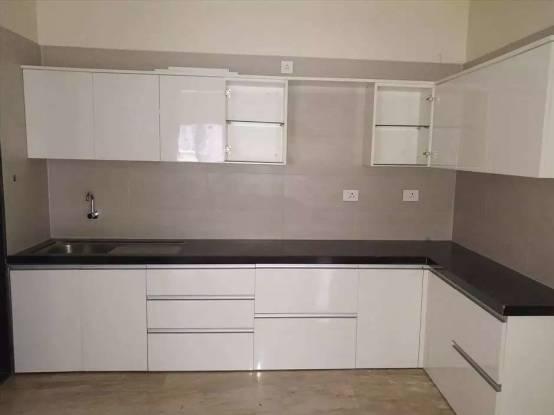 2000 sqft, 3 bhk Apartment in Venkateshwara Florencia Koregaon Park, Pune at Rs. 45000