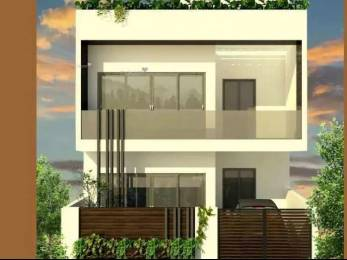 1800 sqft, 3 bhk IndependentHouse in Builder aakriti neev Misrod, Bhopal at Rs. 48.0000 Lacs