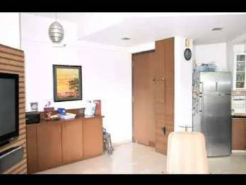 838 sqft, 2 bhk Apartment in Builder Project Marine Drive, Mumbai at Rs. 4.5000 Cr