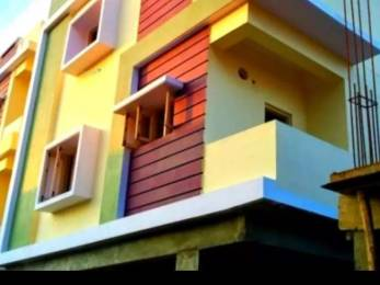 950 sqft, 2 bhk Apartment in Builder Project Gopalapatnam, Visakhapatnam at Rs. 26.0000 Lacs