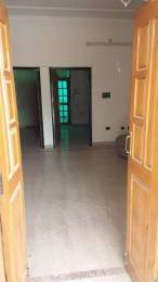 2100 sqft, 3 bhk Villa in Builder Project Indira Nagar, Lucknow at Rs. 21000