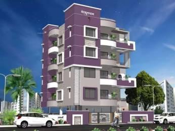 1011 sqft, 2 bhk Apartment in Builder Project Amrawati road, Nagpur at Rs. 22.5000 Lacs