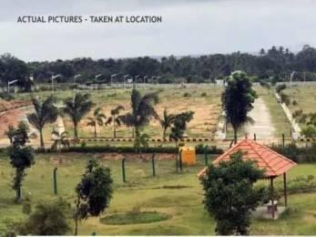1200 sqft, Plot in Preeti Green Valley Metagalli, Mysore at Rs. 21.6000 Lacs