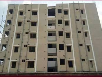 1008 sqft, 2 bhk Apartment in Builder Aditya enclave Kaza, Guntur at Rs. 26.0000 Lacs