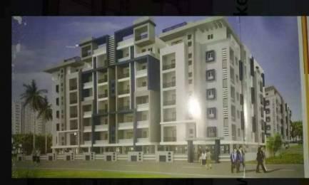 1350 sqft, 3 bhk Apartment in Builder Suncity Dhanakauda, Sambalpur at Rs. 15000