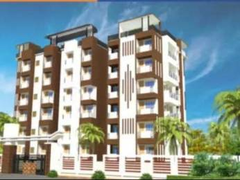 1405 sqft, 3 bhk Apartment in Sri Cottage Danapur, Patna at Rs. 35.0000 Lacs