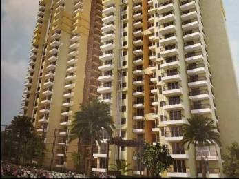 1500 sqft, 3 bhk Apartment in Ashiana The Center Court Prime Sector 88A, Gurgaon at Rs. 80.0000 Lacs