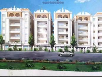 3573 sqft, 3 bhk Apartment in Builder Raki Chandrika Maaya Gannavaram, Vijayawada at Rs. 1.9652 Cr