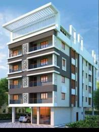 1300 sqft, 3 bhk Apartment in Builder Project Park Circus, Kolkata at Rs. 1.1200 Cr
