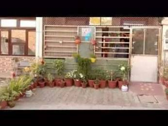 1120 sqft, 2 bhk Apartment in Builder kaveri vihar Shamshabad Road, Agra at Rs. 32.0000 Lacs