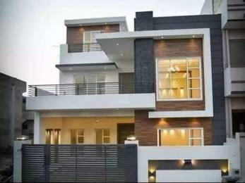4000 sqft, 5 bhk Villa in Builder Project Aashiyana, Lucknow at Rs. 2.1500 Cr