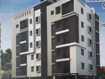 1050 sqft, 2 bhk Apartment in Builder Devi metta Kommadi Road, Visakhapatnam at Rs. 29.0000 Lacs