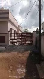 1017 sqft, 2 bhk IndependentHouse in Builder Project Kankipadu, Vijayawada at Rs. 23.0000 Lacs