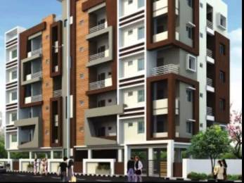 2100 sqft, 3 bhk Apartment in Builder Varma construction PMPalem, Visakhapatnam at Rs. 73.5000 Lacs