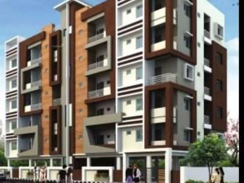1050 sqft, 2 bhk Apartment in Builder Varma construction Pothinamallayya Palem, Visakhapatnam at Rs. 36.7500 Lacs
