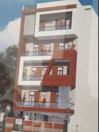 650 sqft, 1 bhk BuilderFloor in Builder Project Nyay Khand, Ghaziabad at Rs. 8500