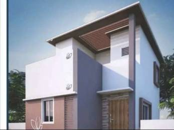 1130 sqft, 2 bhk Villa in Builder emperor city homes Poonamallee, Chennai at Rs. 56.5000 Lacs