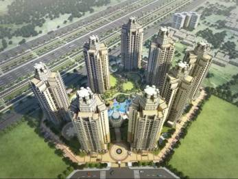 1150 sqft, 2 bhk Apartment in ATS Allure Sector 22D Yamuna Expressway, Noida at Rs. 31.0500 Lacs